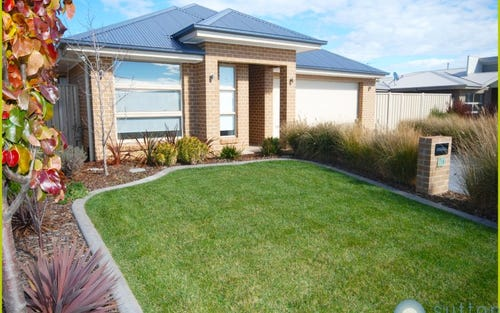 26 Hereford Street, Bungendore NSW 2621