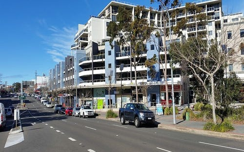1/360 The Kingsway, Caringbah NSW 2229