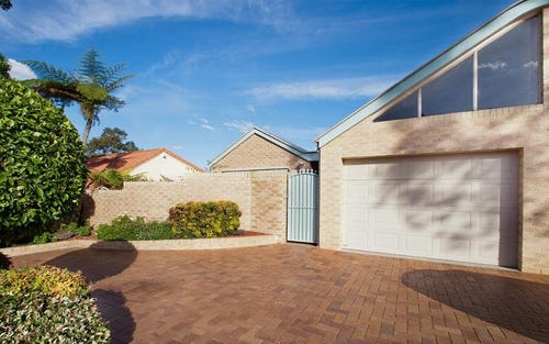 34 Illaroo Road, North Nowra NSW 2541