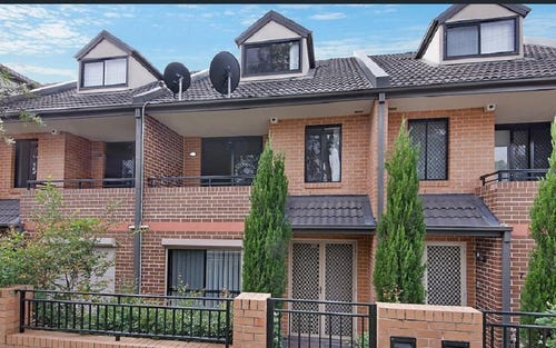 14/367-371 Wentworth Avenue, Toongabbie NSW
