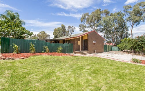 9 Arunta Place, Springdale Heights NSW 2641