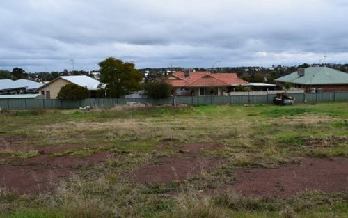 Lot 23 Park Street, Parkes NSW 2870