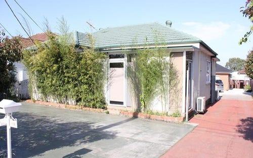 158 Cambridge Street, Canley Heights NSW 2166