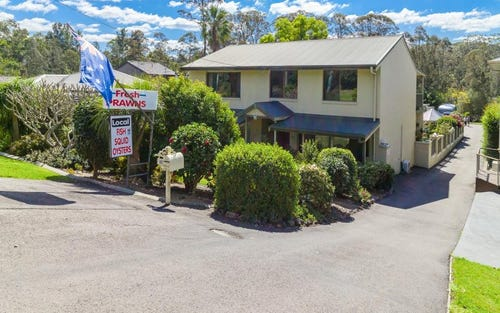 85 Showground Road, Narara NSW 2250