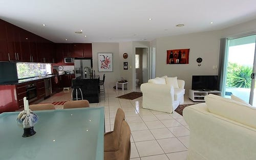 82 Cardwell Street, Arakoon NSW 2431