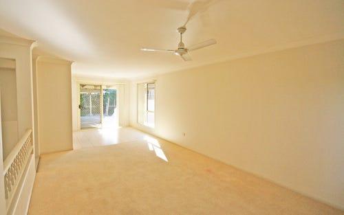6 Yamba Street, Pottsville NSW 2489