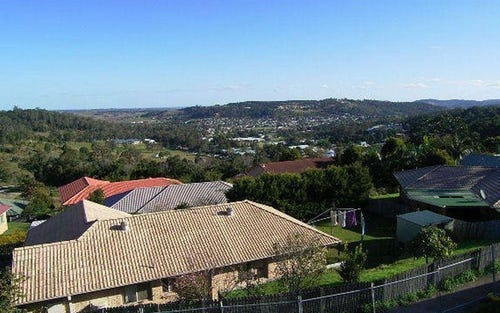 Unit 2/9 Judy Ct, Goonellabah NSW 2480