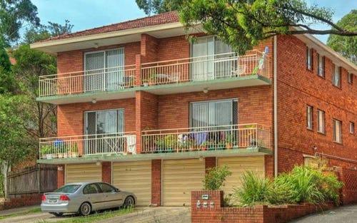 5/46 Illawarra Street, Allawah NSW