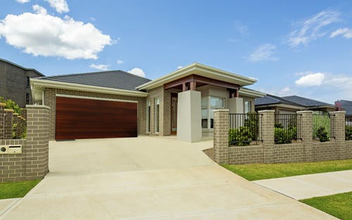 138 Townson Avenue, Minto NSW 2566