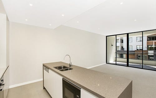 148-162 Ross Street, Forest Lodge NSW