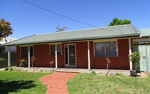 705 Wolfram Street, Broken Hill NSW 2880