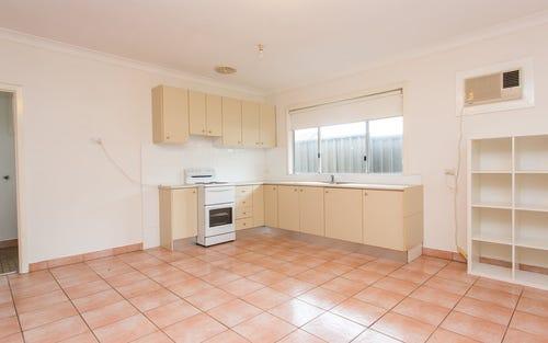 46 Louis Street, Granville NSW