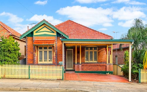 19 Shaftesbury Rd, Burwood NSW 2134