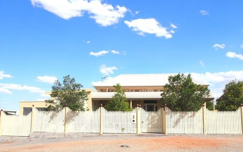 85 Bowen Street, Broken Hill NSW 2880