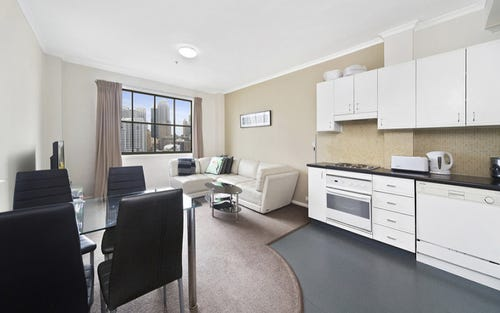 1029/243 Pyrmont Street, Pyrmont NSW 2009