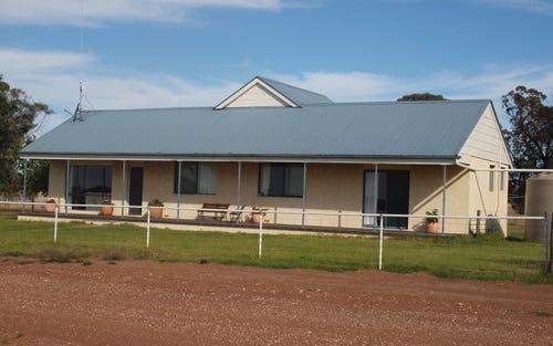 - 'Marooma', Temora NSW 2666