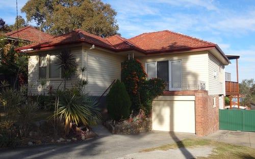 130 Northcott Drive, Adamstown Heights NSW