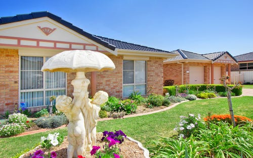 6 Kurria Close, Tamworth NSW 2340