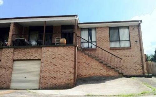 2/9 Cipolin Close, Eagle Vale NSW