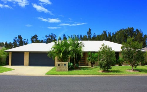 29 Lake Court, Urunga NSW 2455
