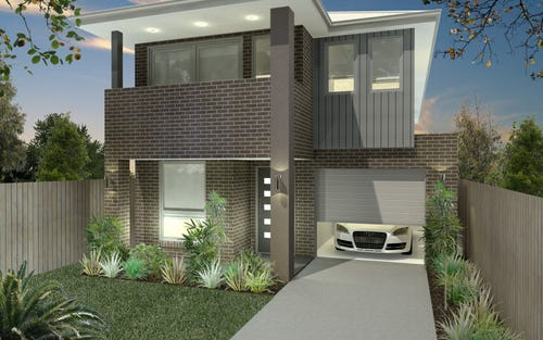 Lot 9180 Willowdale Estate, Leppington NSW 2179