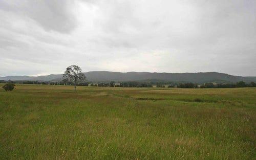 Millfield Road, Millfield NSW 2325