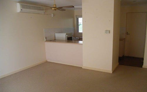 6/30 Queen Street, Yamba NSW