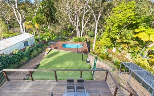 80 North West Arm Road, Gymea NSW 2227