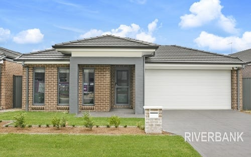 29 Canal Pde, Leppington NSW