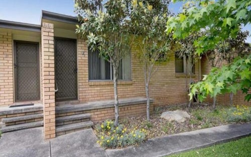 2/3 Fourth Street, Cardiff NSW 2285