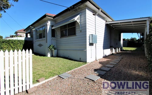 31 Carandotta Street, Mayfield NSW