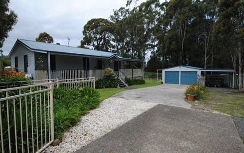 23 Durnford Place, St Georges Basin NSW 2540