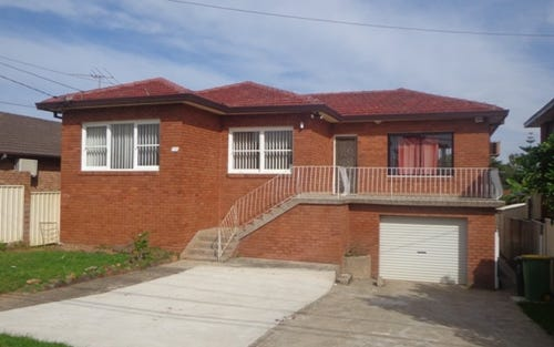 132A St Johns Road, Cabramatta NSW 2166