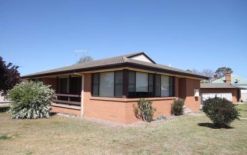 Unit/33 Bendemeer St BUNDARRA, Inverell NSW 2360