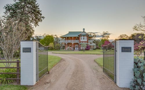 . Hendersons Rd, Wagga Wagga NSW 2650