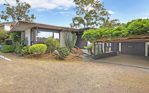 115 Oakes Road, Carlingford NSW