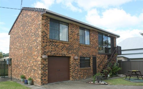 10 Rush Lane, Maclean NSW 2463
