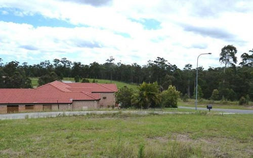 Lot 843/33 The Pulpit, Tallwoods Village NSW 2430