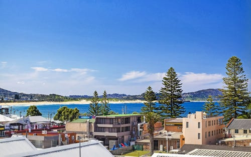 11/9 Cadell Street, Terrigal NSW 2260
