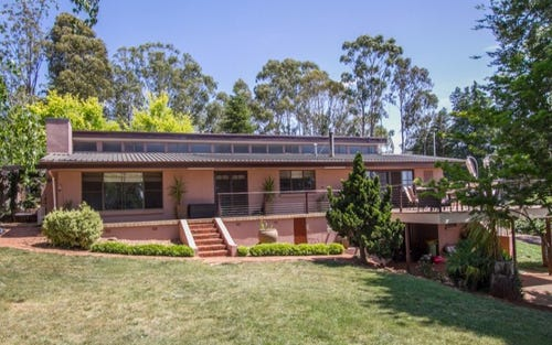 237 Old Canobolas Road, Nashdale NSW 2800