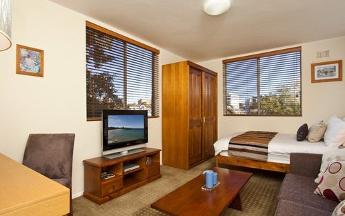 17/264a Bridge Road, Forest Lodge NSW