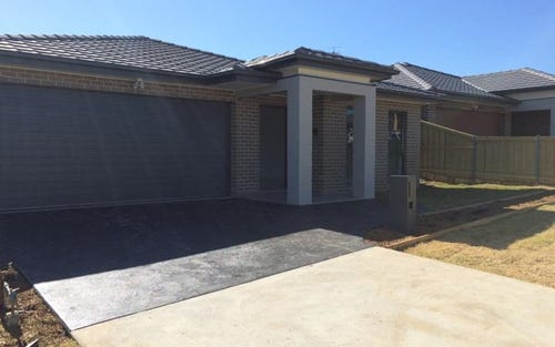 Lot 150 Dalrymple St, Minto NSW 2566