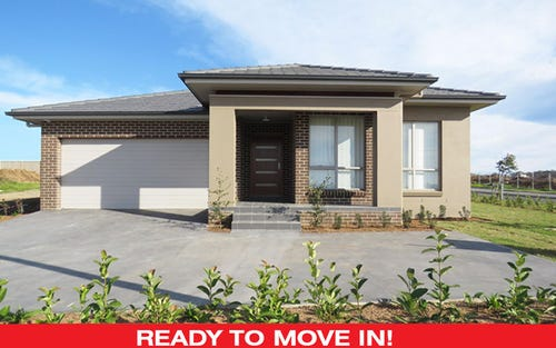 Lot 2403 South Circuit, Oran Park NSW 2570