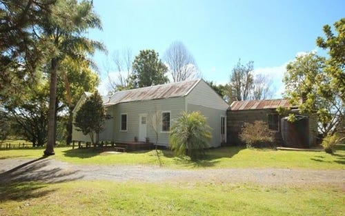 90 Hallards Road, Central Mangrove NSW 2250
