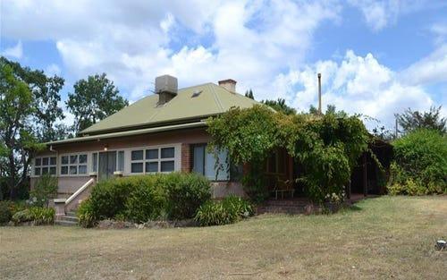 21 Brae Street, Inverell NSW 2360