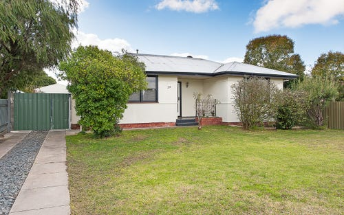 224 Lowry Street, North Albury NSW 2640