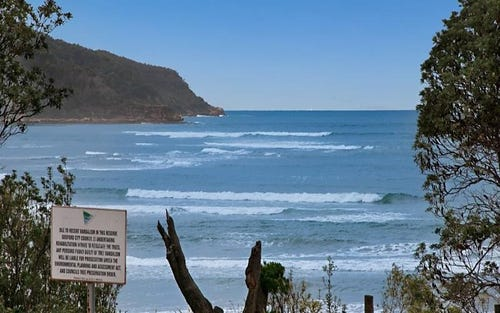 146a The Esplanade -, Umina Beach NSW 2257