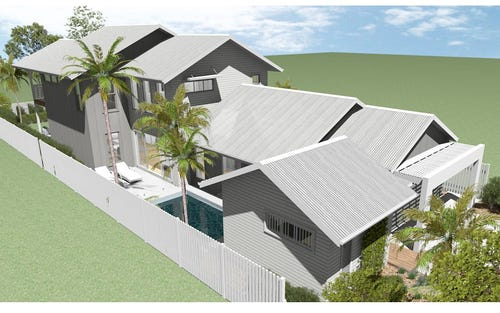 Lot 15 The Retreat, Casuarina NSW 2487