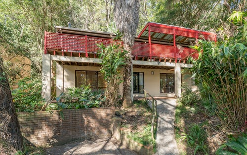 17 Daley Av, Daleys Point NSW 2257