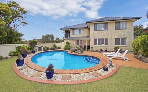 17 Westray Avenue, Banora Point NSW 2486